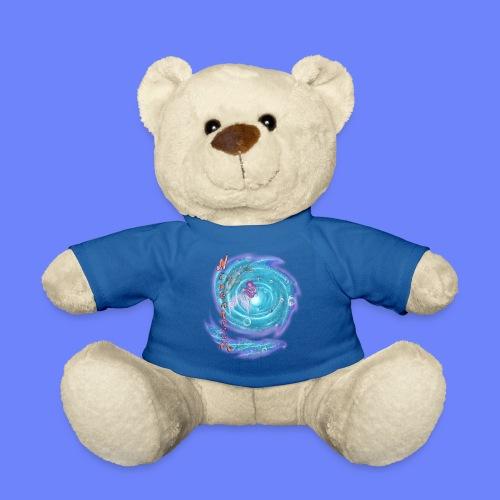 nixentraum - Teddy