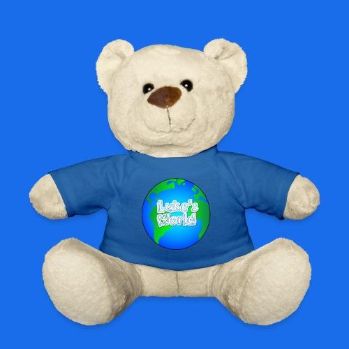 IMG 1825 PNG - Teddy Bear