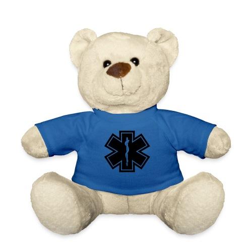 paramedic2 eps - Teddy