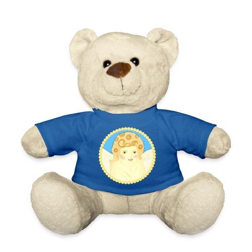 Engel Dina - Teddy