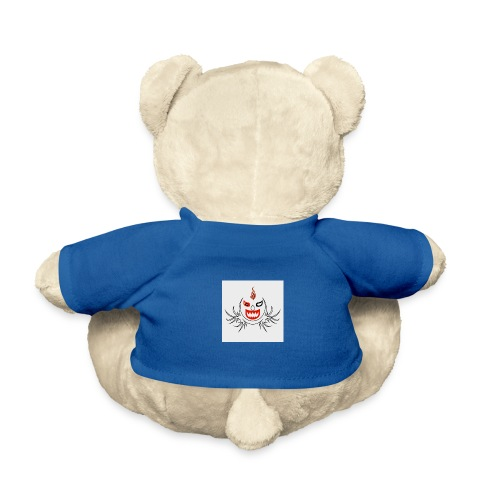 11011778 977912622220473 3243036859481087771 n png - Teddy Bear