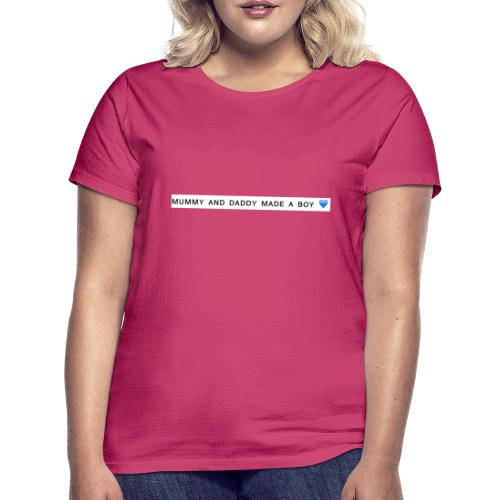 IMG 0061 - Women's T-Shirt