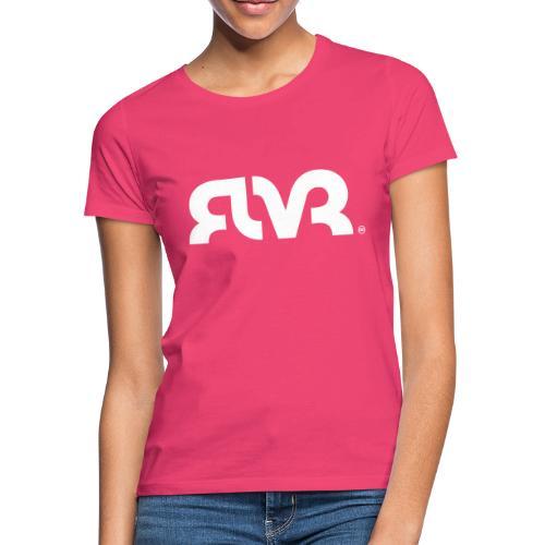 BD FLVR - Frauen T-Shirt