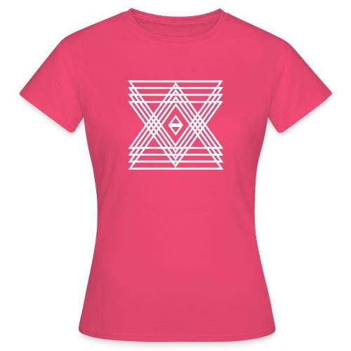 INDIE - Frauen T-Shirt