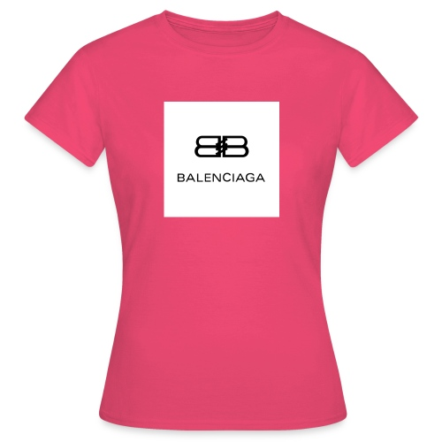 stylish wear - Women's T-Shirt