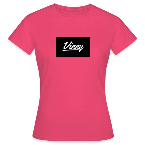 61851822 790864581314472 4423119095658971136 n - Vrouwen T-shirt
