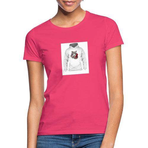 Famiturro - Camiseta mujer