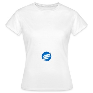 INFERNO - Women's T-Shirt