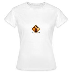M1Molter Logo - Frauen T-Shirt