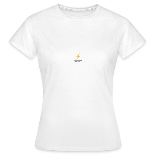 FS street - T-shirt Femme