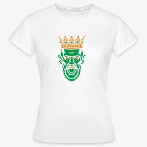 Conor Mcgregor - Camiseta mujer