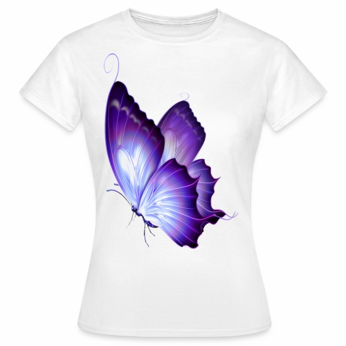 smith - Camiseta mujer