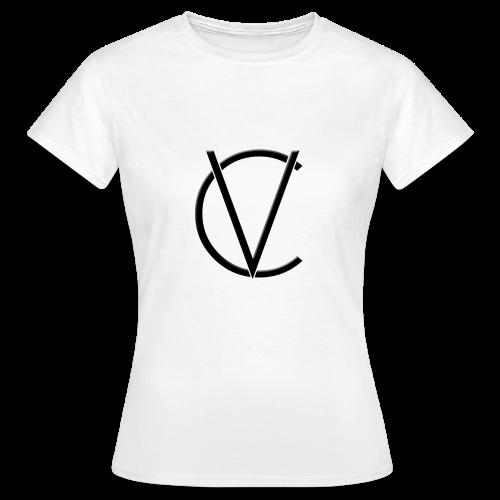 VC - Women's T-Shirt