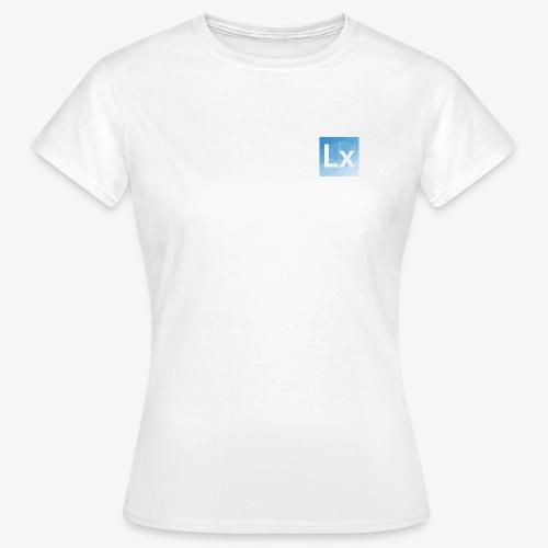 Summer Collection - Frauen T-Shirt
