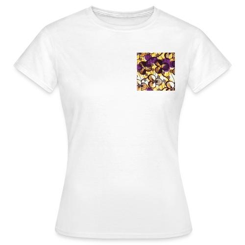 Print Trends - Women's T-Shirt