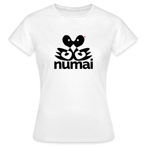 Numai - Maglietta da donna