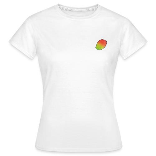 Mangue - T-shirt Femme