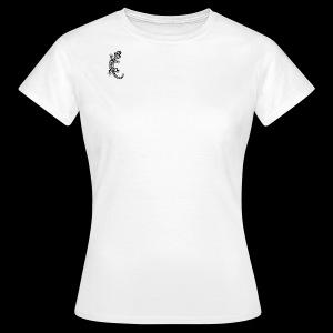 JECKO - Maglietta da donna