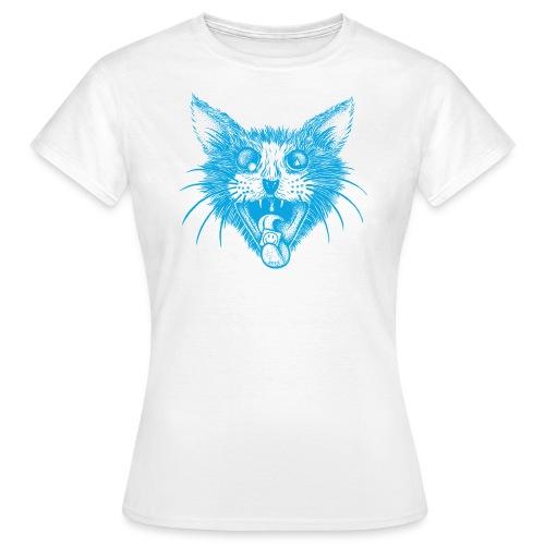 Bicycle Day - Frauen T-Shirt