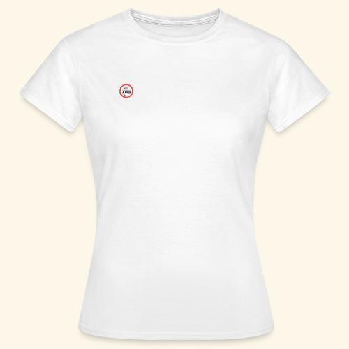 Best woman ever - T-shirt Femme