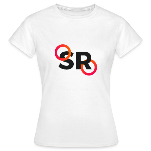 Simulator Radio - Women's T-Shirt
