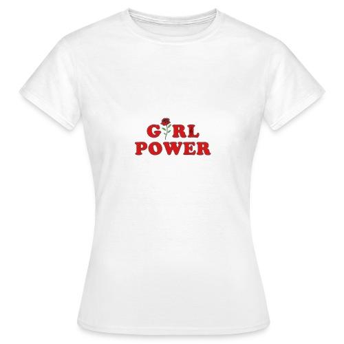 Jol_2 - Camiseta mujer
