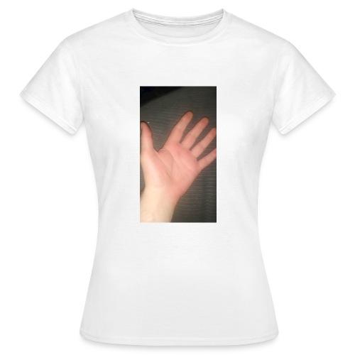 Lee - Women's T-Shirt