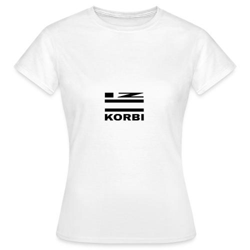 IMG_4519 - Frauen T-Shirt