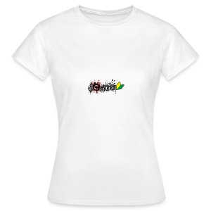 I Love JDM - Women's T-Shirt