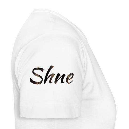 New Shne - Frauen T-Shirt