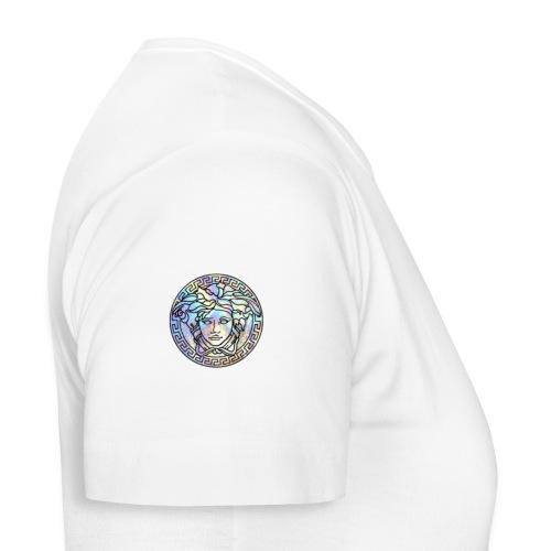 images - T-shirt Femme