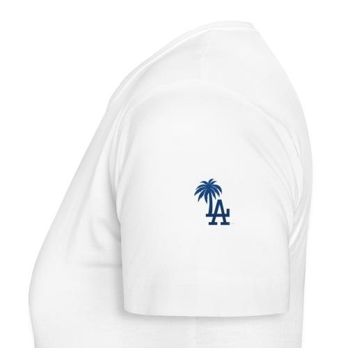 Los Angeles - Maglietta da donna