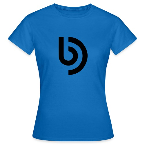 Better Days 0 5 - Women's T-Shirt