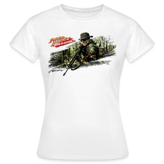 ja bia motive 01 shirt