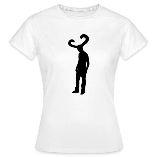 KC - Vrouwen T-shirt
