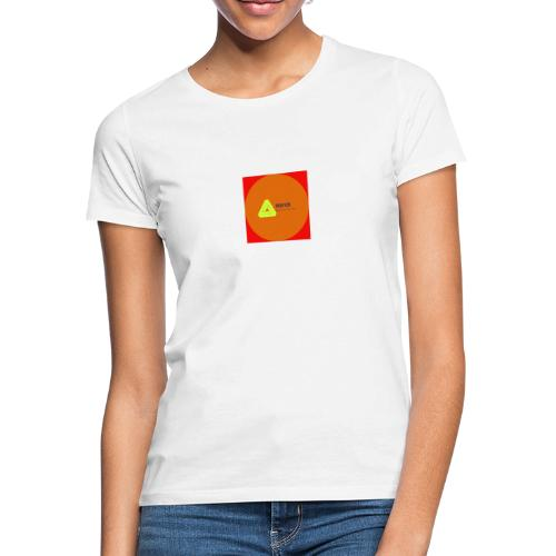 the 923 gang - Women's T-Shirt