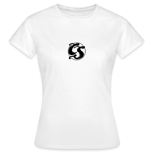 CREASPECTIVE - Women's T-Shirt