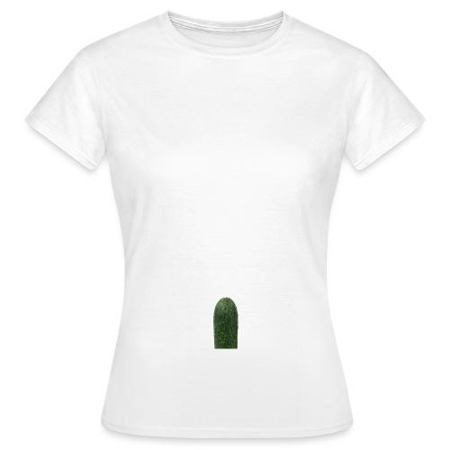 Urkey Gurkey - Frauen T-Shirt