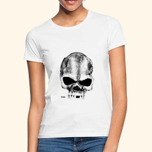 Crane - T-shirt Femme