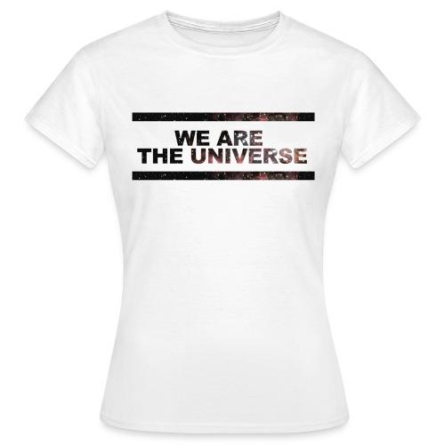 maglia - Women's T-Shirt