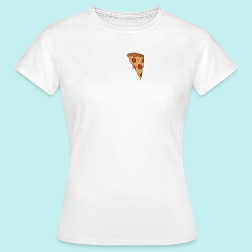tumblr o0791fWTEw1u8y5h9o1 500 png - Frauen T-Shirt