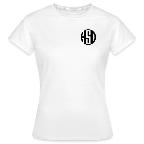 Untitled 5 png - Women's T-Shirt