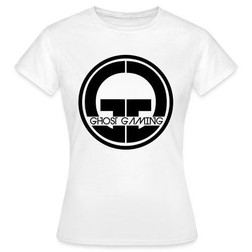 1866680 11873200 re4zk orig - Women's T-Shirt