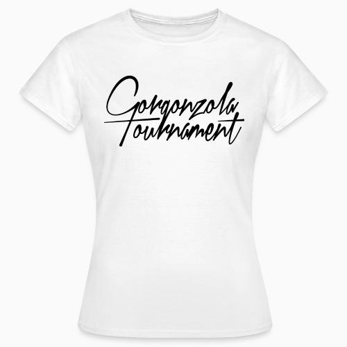 tournament - Women's T-Shirt