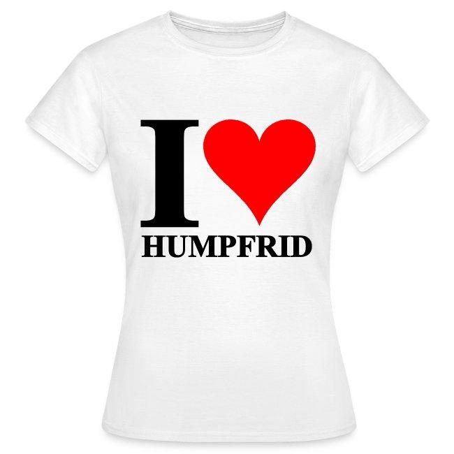 i love humpfrid 2 png