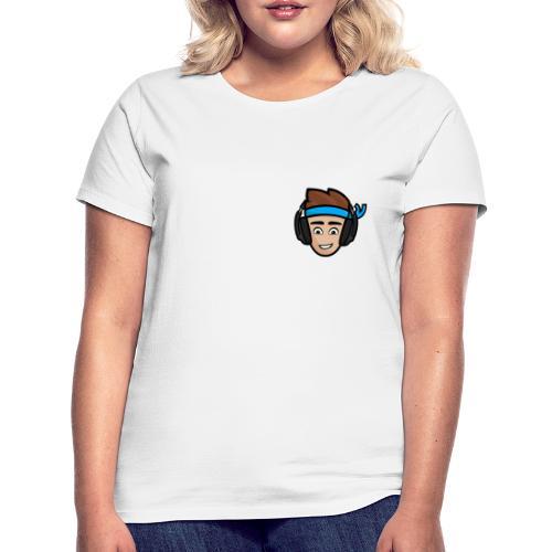 DatIsKevin - Vrouwen T-shirt