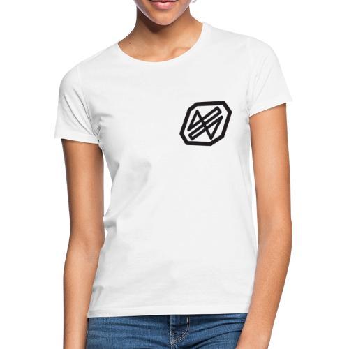 Götter casual shirts - Camiseta mujer