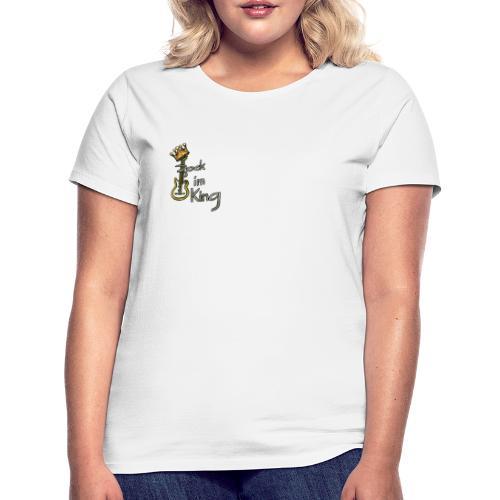 RIK-Logo - Frauen T-Shirt