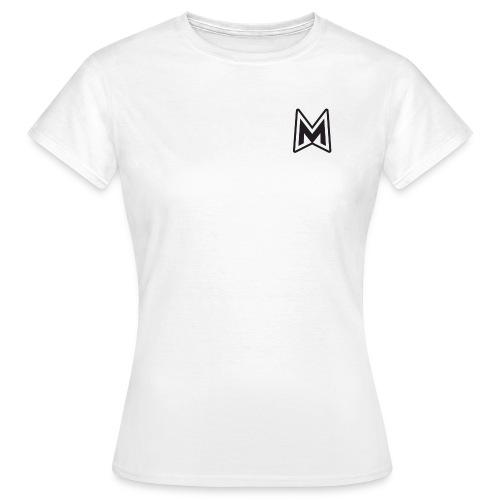 MAksiMerch - Frauen T-Shirt