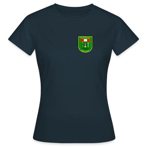 Hacklberger - Frauen T-Shirt